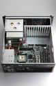 Motherboard Chassis_IPC-611