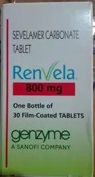 Renvela Tablet