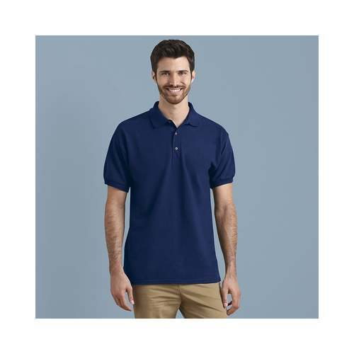 Blue Collar T Shirt Mens Formal T Shirts