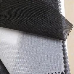 100 GSM Non Woven Interlining Fabric