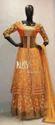 Paris De Boutique Designer Lehenga  LH49304