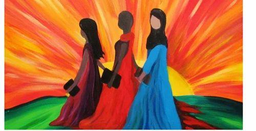 Women Empowerment >> Women Empowerment Services Women Development Services Bhartiya