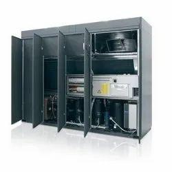 Data Center Precision Air Conditioners