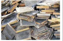 Iron Radiator Metal Scrap