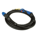 MIG Welding Torch With Hose