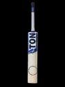 Ss Ton Players Edition English Willow Cricket Bat