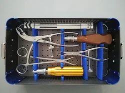 Torque Screw Driver 3.5mm