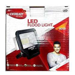 Eveready LED Flood Light, 30W