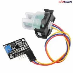 Robocraze  Rc-A-801 Turbidity Sensor