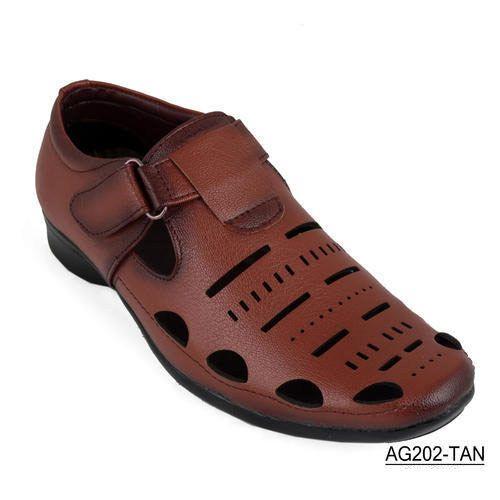 men-formal-sandal-500x500.jpg