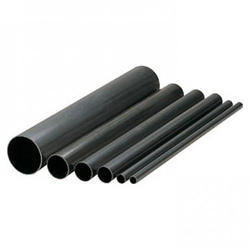 Pvc Conduit Pipes Pvc Electrical Conduit Pipes Latest Price Manufacturers Suppliers