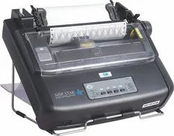 TVS MSP 250 Star Printer