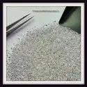 GHI VS-SI CVD Lab Grown Polished CVD Diamonds