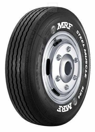 75 års rim 215 75 R17 5 Steel Muscle S1R4   TL Tyre   ARS Tyres, Perambalur  75 års rim