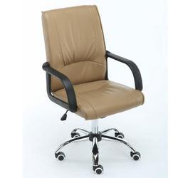 Movables Chairs
