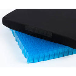 GL-107 Plain Seat Cushion