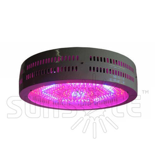 Horticulture Led Grow Light