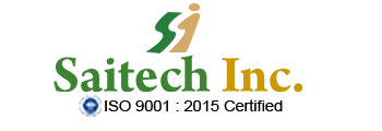 Saitech Inc.