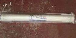Toyo - LP -4040 RO Membrane