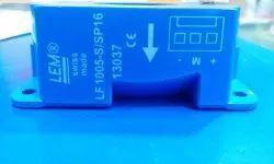 LF1005-S/SP16