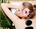 Diploma In Spa Therapies