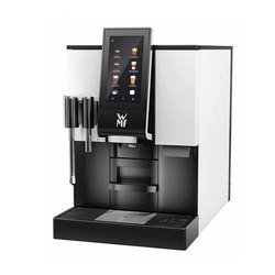 WMF 1100 S Automatic Coffee Machine