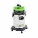 Vacuum Cleaners Aspiro Italy
