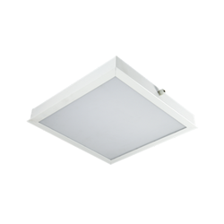 Havells Clean Room Light