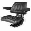 HMT Driver Seat