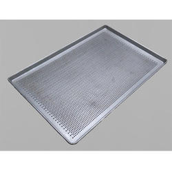 Perforated Baking Tray/ Cooling Tray