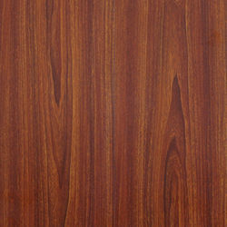 Laminate Sunmica Sheet, Thickness: 0.6 To 1.5 mm