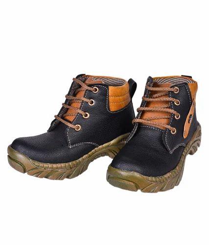Dvm Kids Fashion Shoes For Boys 2, Size