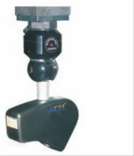 F-Scan Laser Scanner - View Specifications & Details of 3d Laser