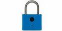 9.7 X 6.4 X 2.7 Cm Stainless Steel Openapp Latch Smart Lock Pro, For Security, Fingerprint Sensor