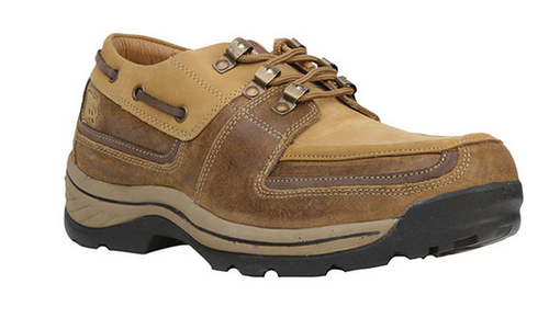 Men Camel Casual Shoes Ogc 0418107