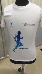Marathon T-shirts
