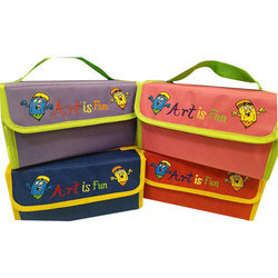 Stationery Organizer Bag