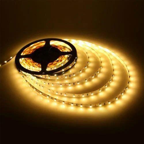 Flexible Led Strips Lights