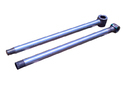 Piston Rod Hard Chrome Plating Service