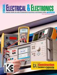 Electricals And Electronics Magazine Publication Service