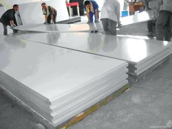Aluminium Composite Sheet