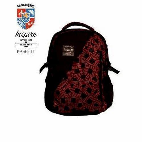 b7c1a2f896cb School Backpack