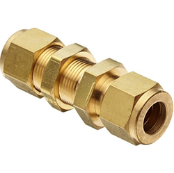 Golden Brass PVC Fittings, for Structure Pipe, Gas Pipe, Hydraulic Pipe, Chemical Fertilizer Pipe, Size: 2, 2
