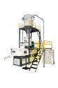 Digicon Upvc Heater Cooler Mixer, Capacity: 300 Kg/batch
