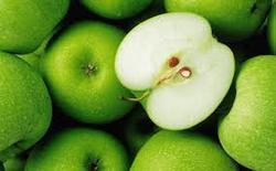 Navchetana Kendra Apple Extract, Packaging Type: Pouch