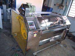 Horizontal Washing Machine At Best Price In India