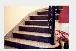 Granite Steps at Best Price in India