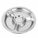Lightweight Plates