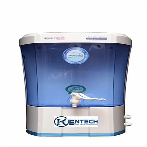 Saffire Aqua Touch RO TDS