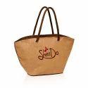Flymax Ladies Printed Designer Tote Bag